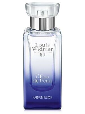LOUIS WIDMER profumo viola 50 ml