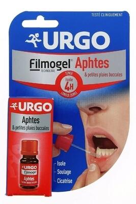 URGO Afte liquido 6 ml