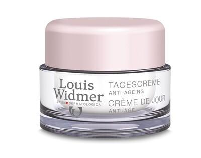 LOUIS WIDMER crema da giorno ANTI-AGE 50 ml