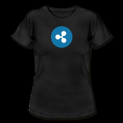 Female XRP T-Shirt