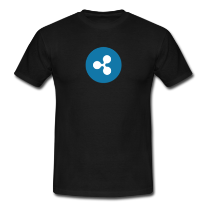Mens XRP T-Shirt