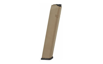 ProMag 9mm 32rd FDE