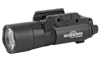 Surefire, X300 Ultra