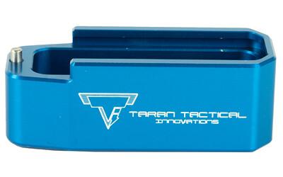 Taran Tactical Innovation, Base Pad for AR15 +5,