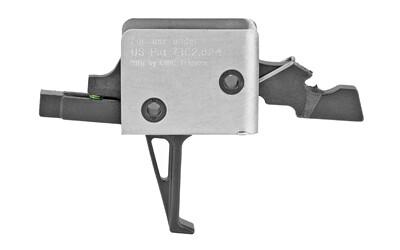 CMC AR-15 FLAT 3.5LB TRIGGER