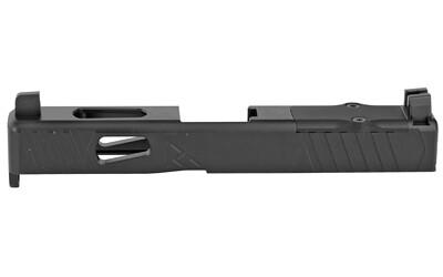 Rival Arms G19 GEN 4