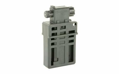 Magpul Bev Block AR15