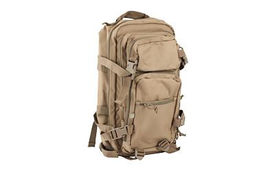Glock OEM Backpack
