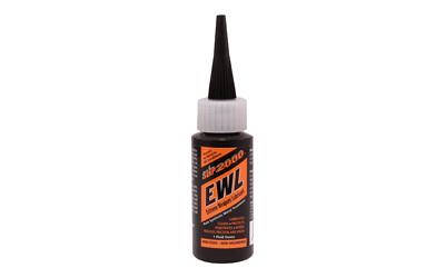 Slip 2000 Extreme Weapons Lubricant Liquid