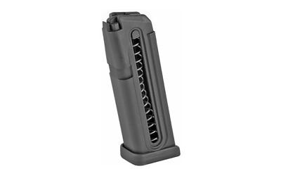 ProMag Glock 22LR 18Rd