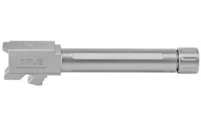 True Prec BBL Glock 19 TB