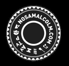 Nosa Malcolm Photography - Print Shop