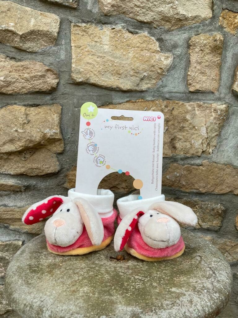 Baby shoes for Girl