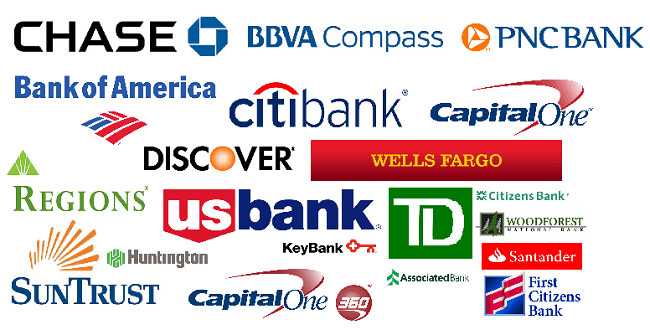 USA BANK ACCOUNT WITH LOGIN ACCESS