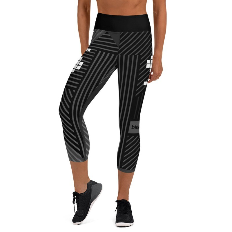 Binary Sports Women's Leggings