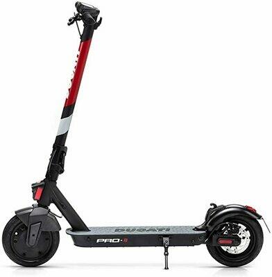 Monopattino elettrico Ducati Pro 2