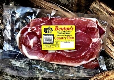 Benton's Country Ham