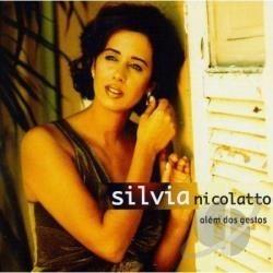 Na Curva do Rio - Silvia Nicolatto
