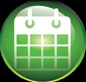 June Reunion Event - Hybrid Meeting