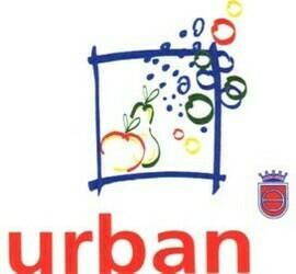 urban-Shop