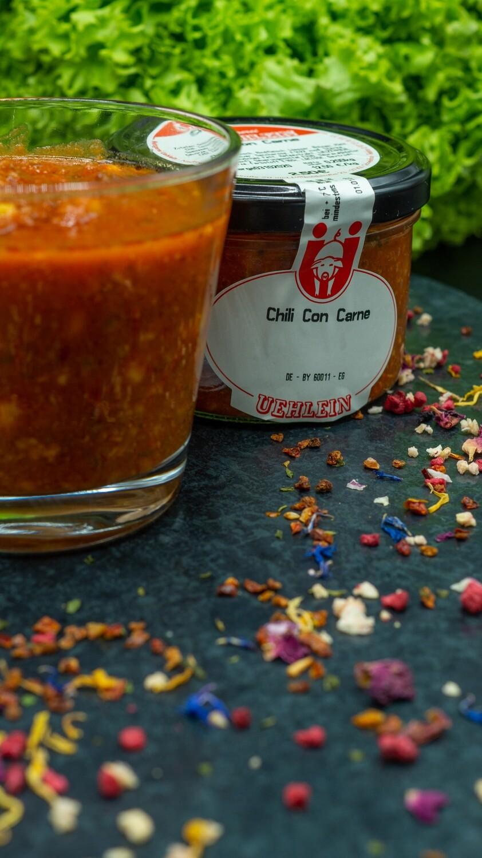 Chili Con Carne 200 g