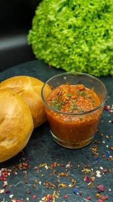 Sauce Bolognese 200 g