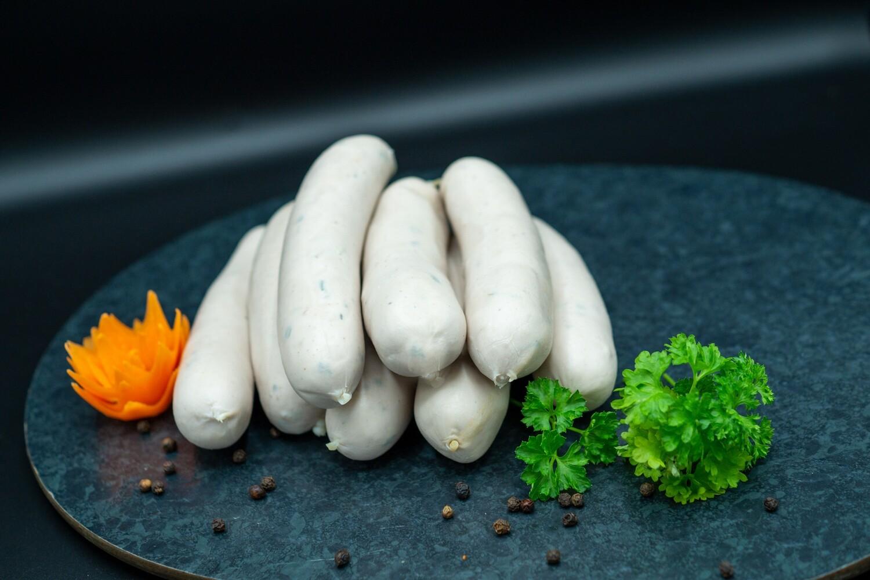 Weißwürstchen