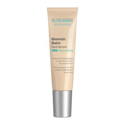 BLEMISH BALM DARK - 15 ml