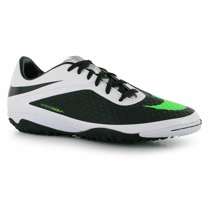 Nike Hypervenom Phelon Mens Astro Turf