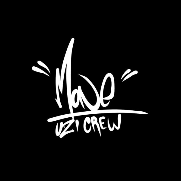 TheWonkyJaw – by MONE UZI Crew