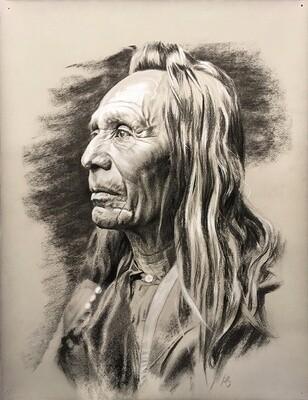 Elder I