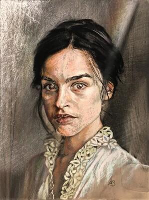 Actress I