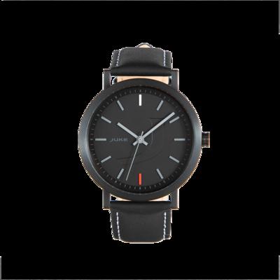 Juke horloge