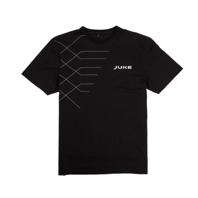 Juke T-Shirt