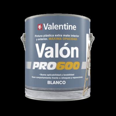 VALÓN PRO 600