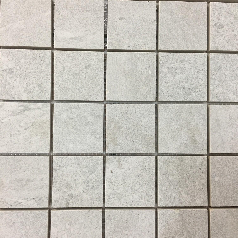 Spartia Perla Mosaic R11 Porcelain 30 x 30 cm