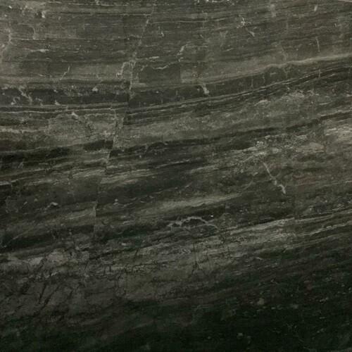 Onyx Grey  Gloss Porcelain Tiles 120 x 60 cm