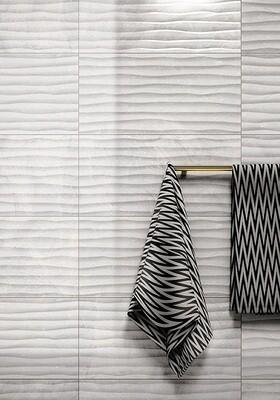 Versus Grey Decors 60 x 30 cm