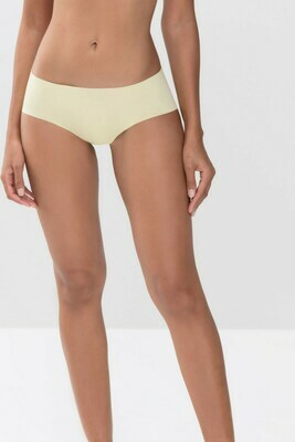 79649 pale lime