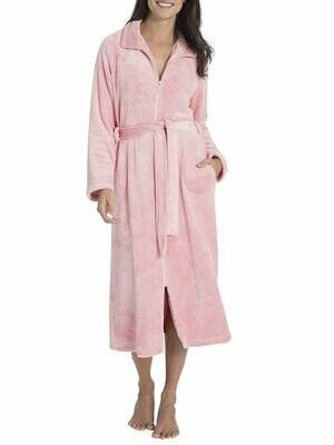 000619-114 soft pink