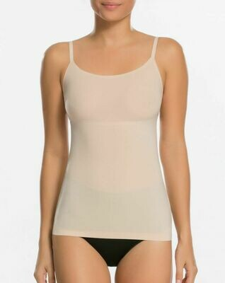 10013R Soft Nude