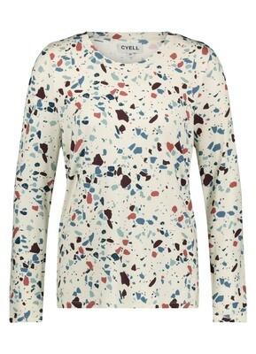 Cyell Terrasse - Long Sleeve Top