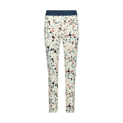 Cyell Terrasse - Long Pants