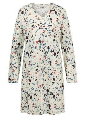Cyell Terrasse - Long Sleeve Dress