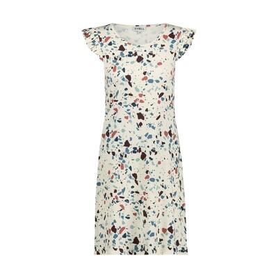Cyell Terrasse - Sleeveless Dress