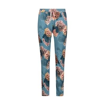 Cyell Hortus Dream - Long Pants