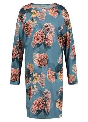 Cyell Hortus Dream - Long Sleeve Dress
