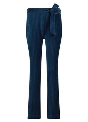 Cyell Velvet Flow - Long Pants