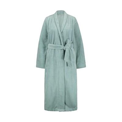 Cyell Soft Robes - Badjas