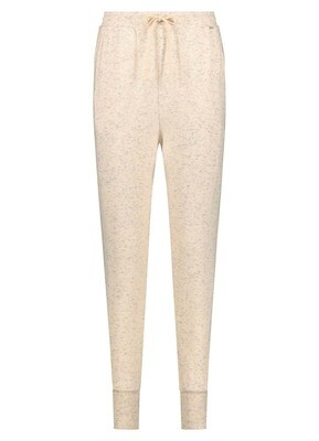 Cyell Horizon - Long Pants